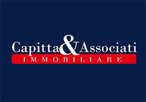 Capitta&Associati