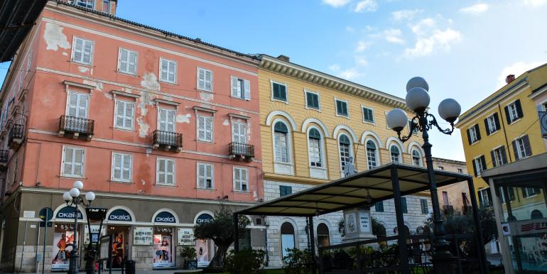 Capitta piazza Azuni (ph_matrixss)-2