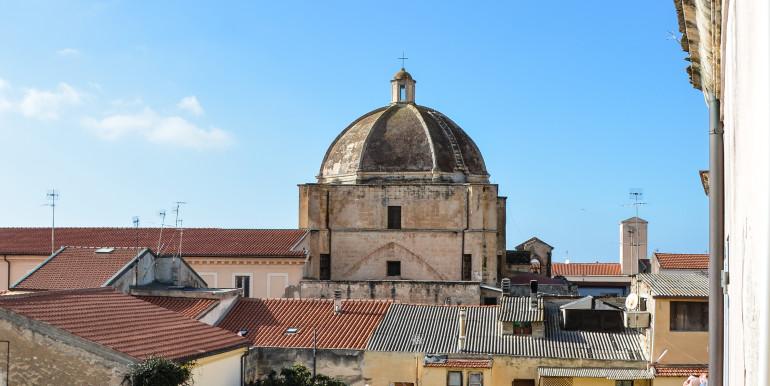 Capitta piazza Azuni (ph_matrixss)-25