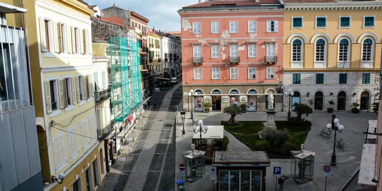 Capitta piazza Azuni (ph_matrixss)-35
