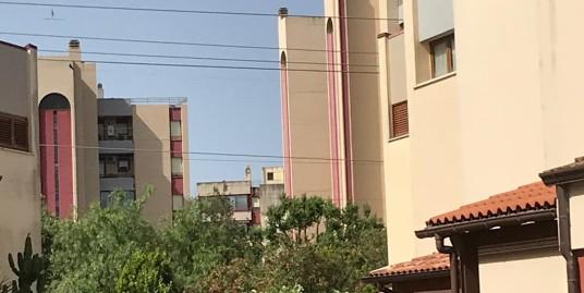 Villa a schiera via Morandi