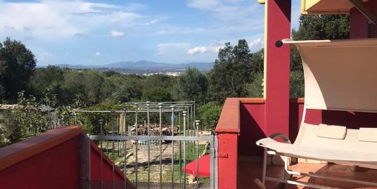 Viilino indipendente Monte Bianchinu
